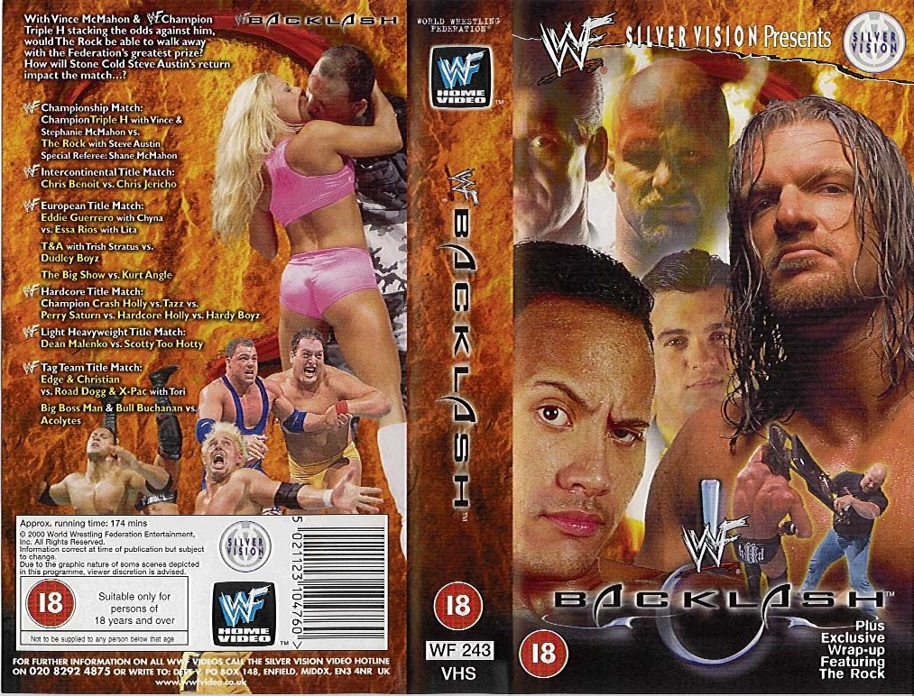 backlash2000