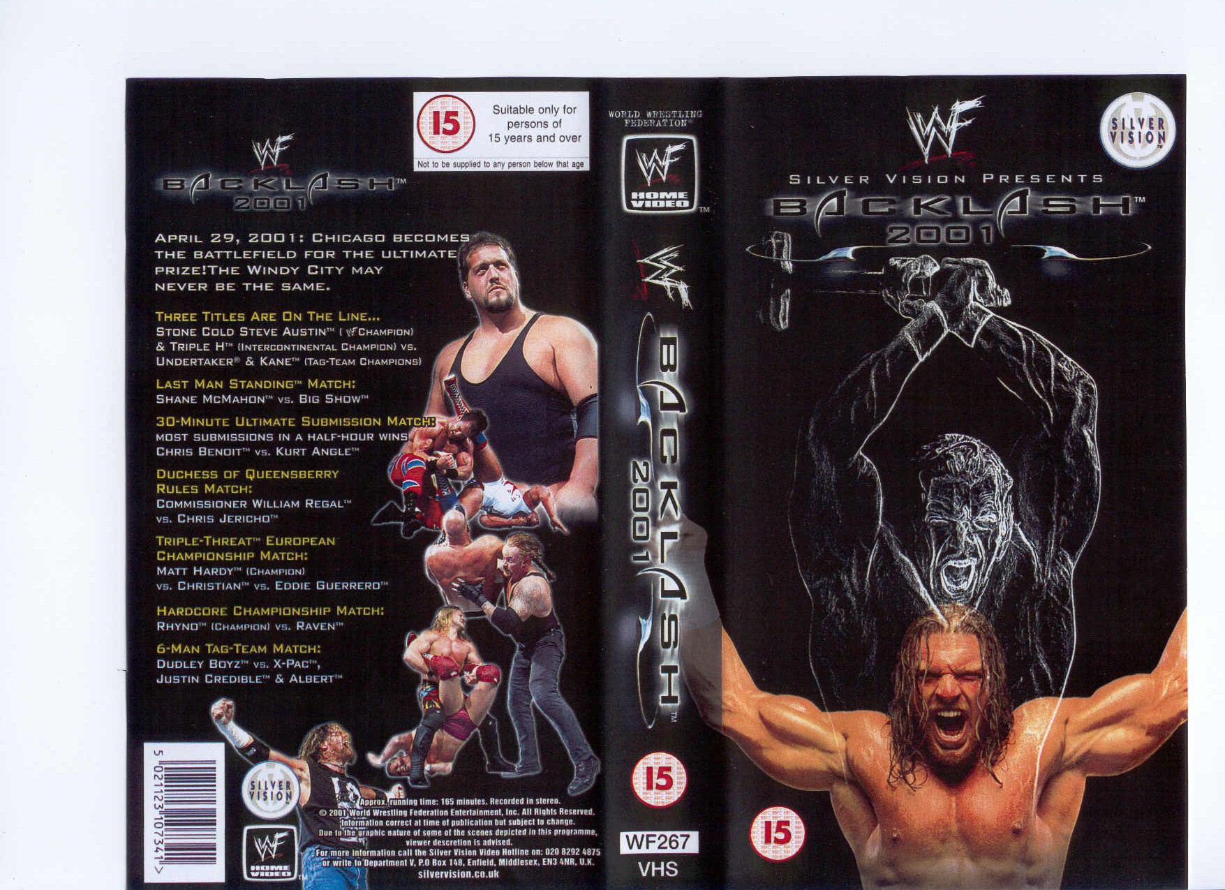 backlash2001