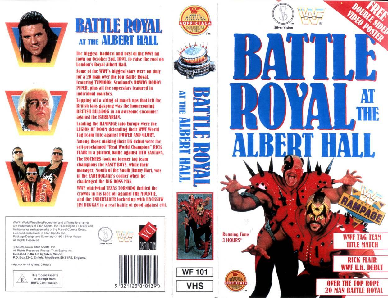 battleroyal913qz