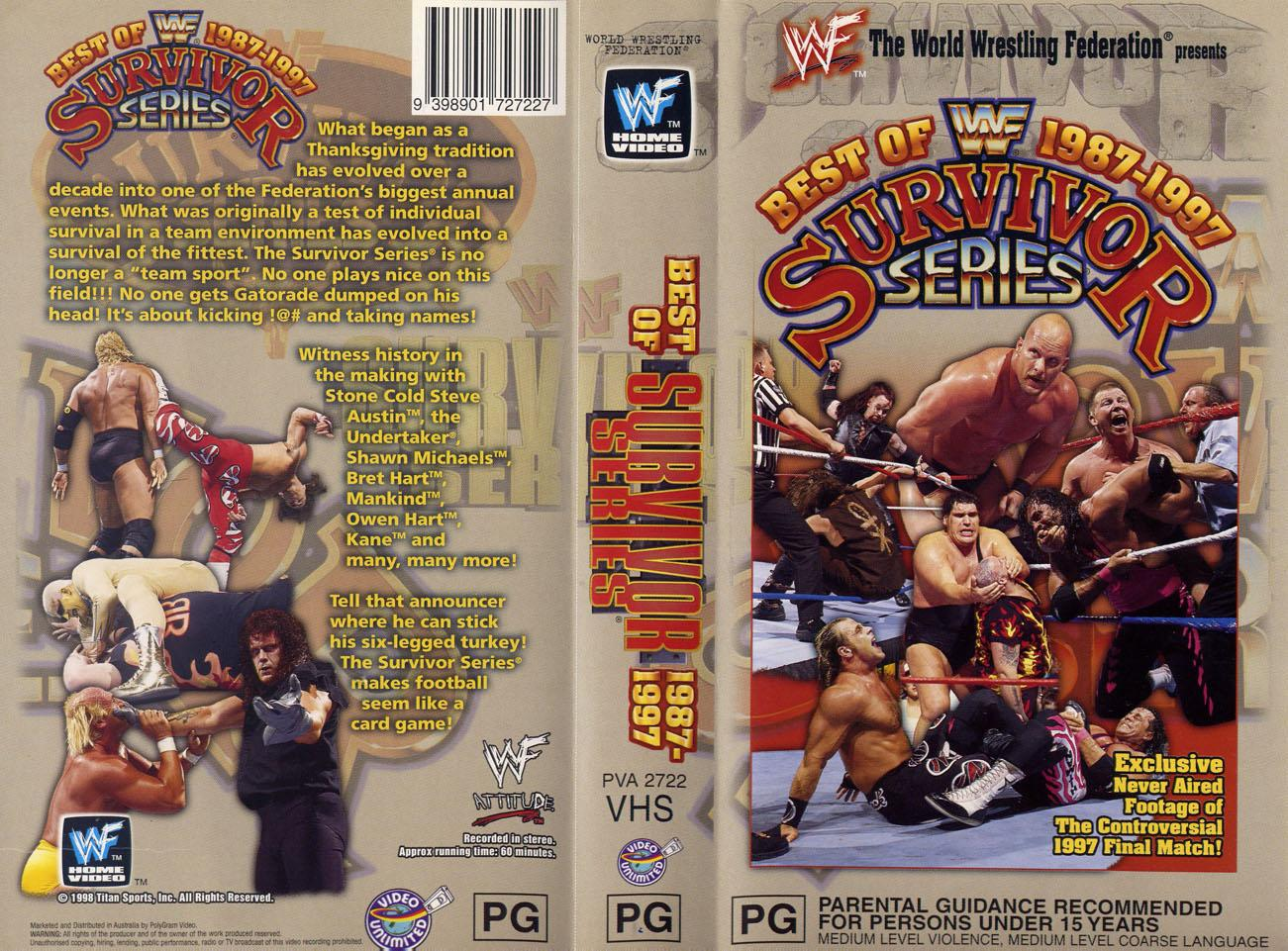 bestwf19871997survivorseries5w