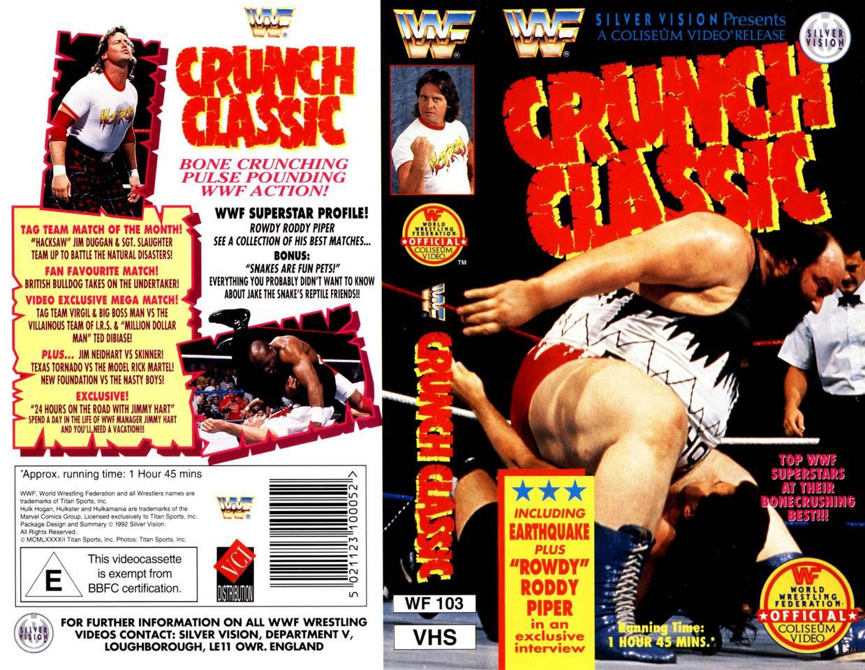 crunchclassic8cn