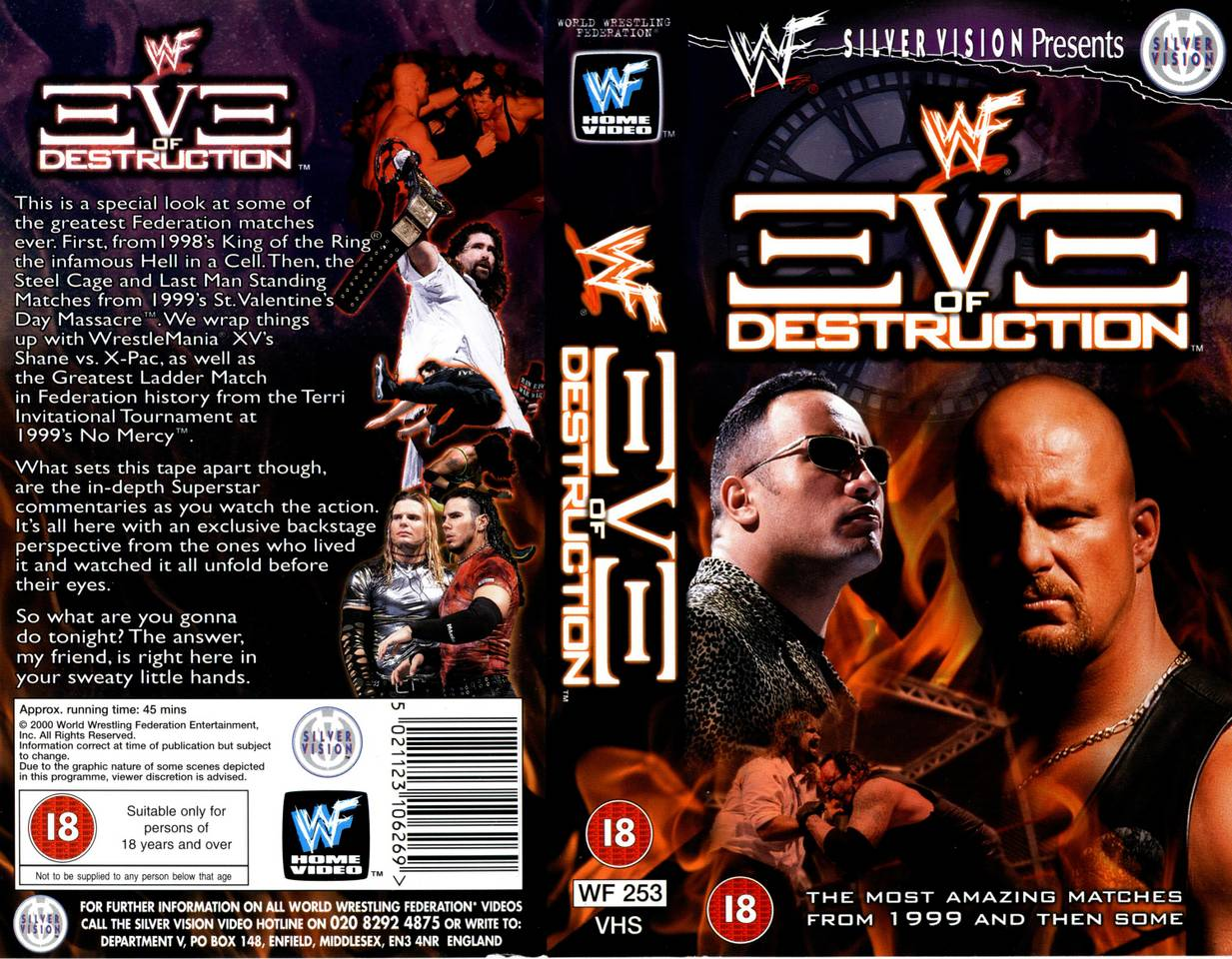 eveofdestruction5ds
