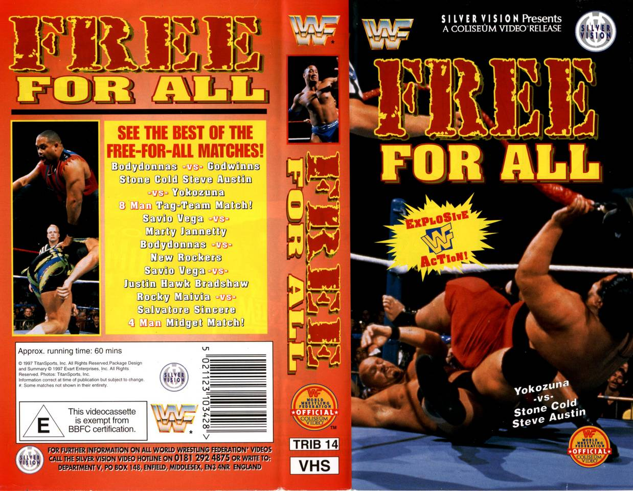 freeforall3rf