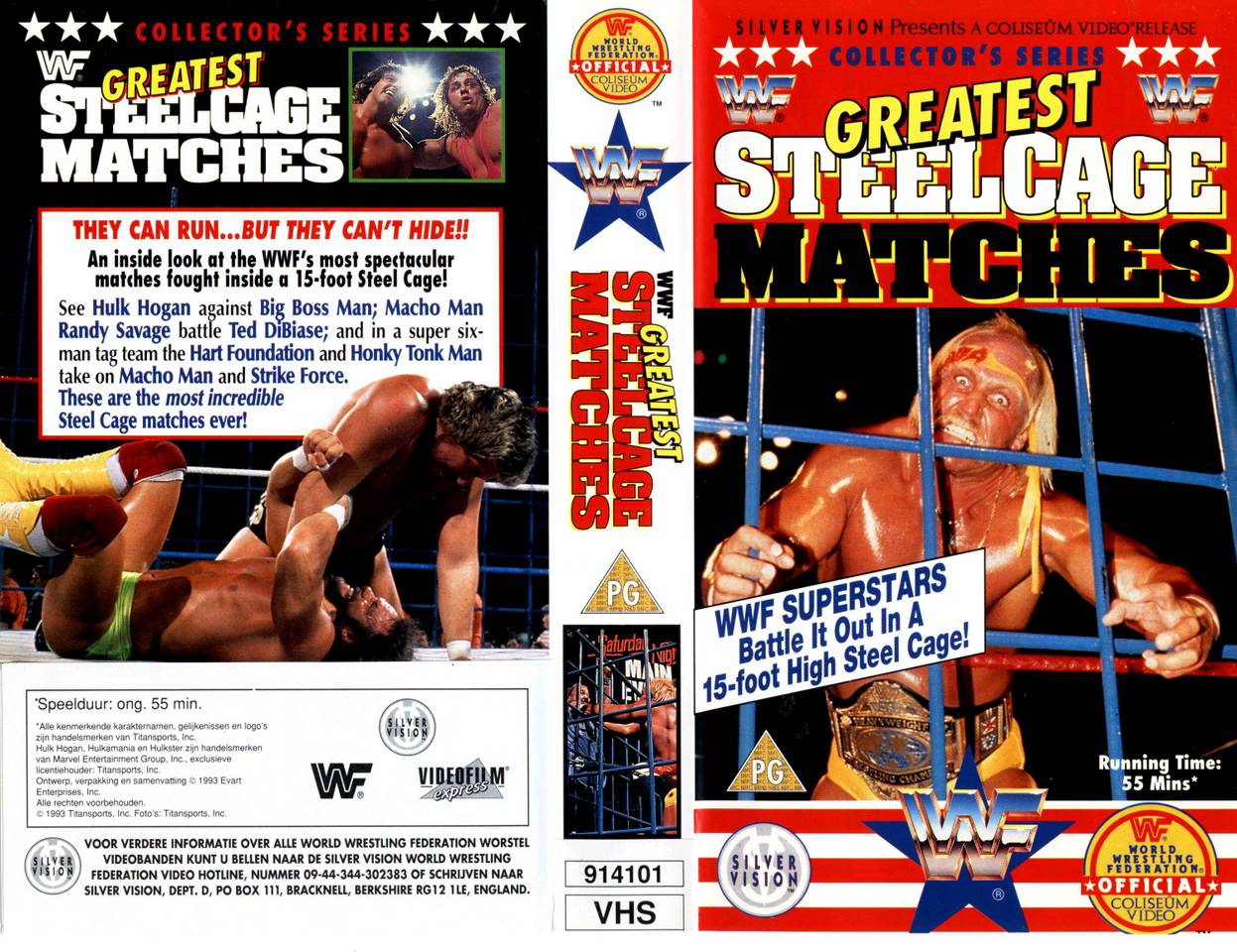 greateststeelcagematches6qs