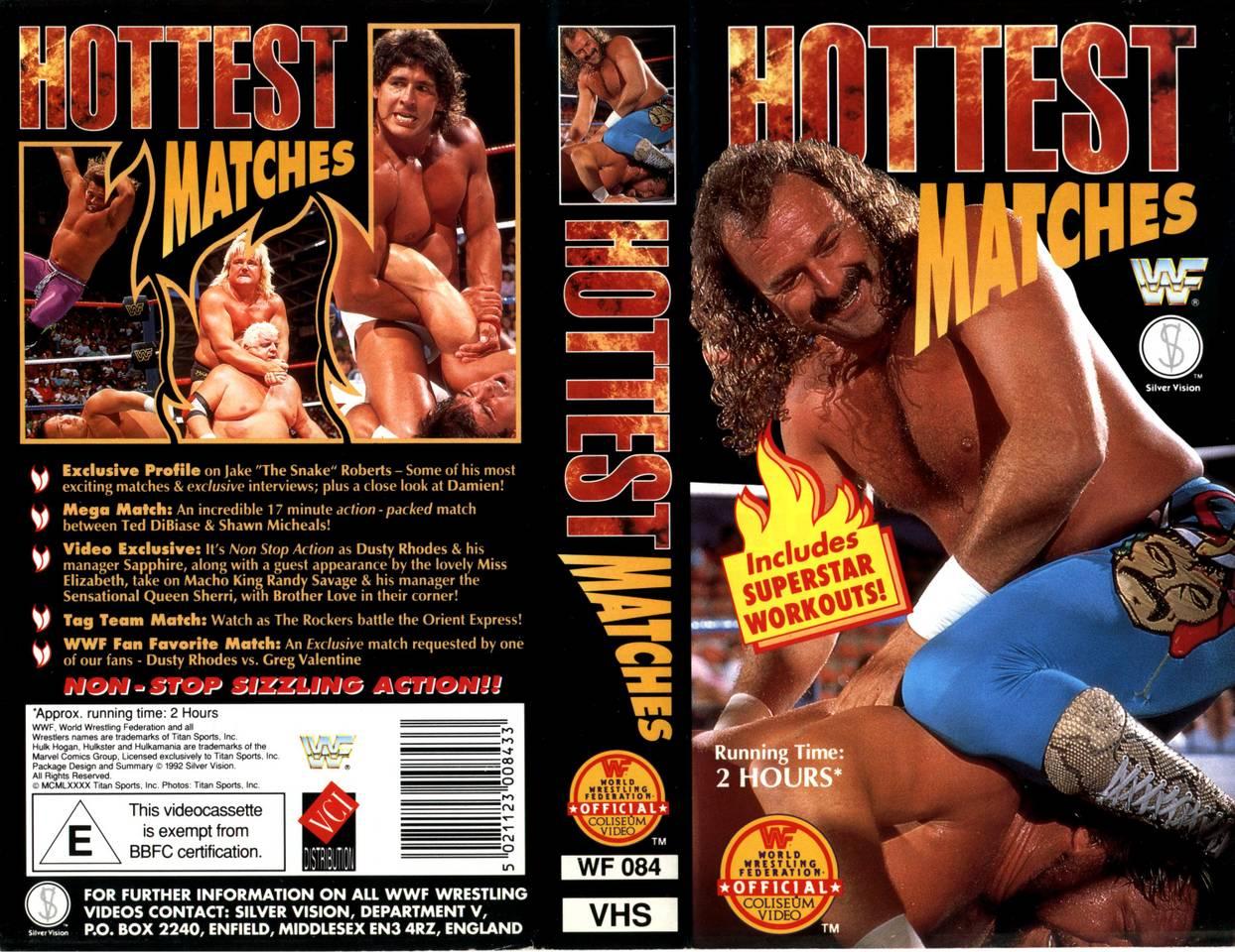 hottestmatches9ue