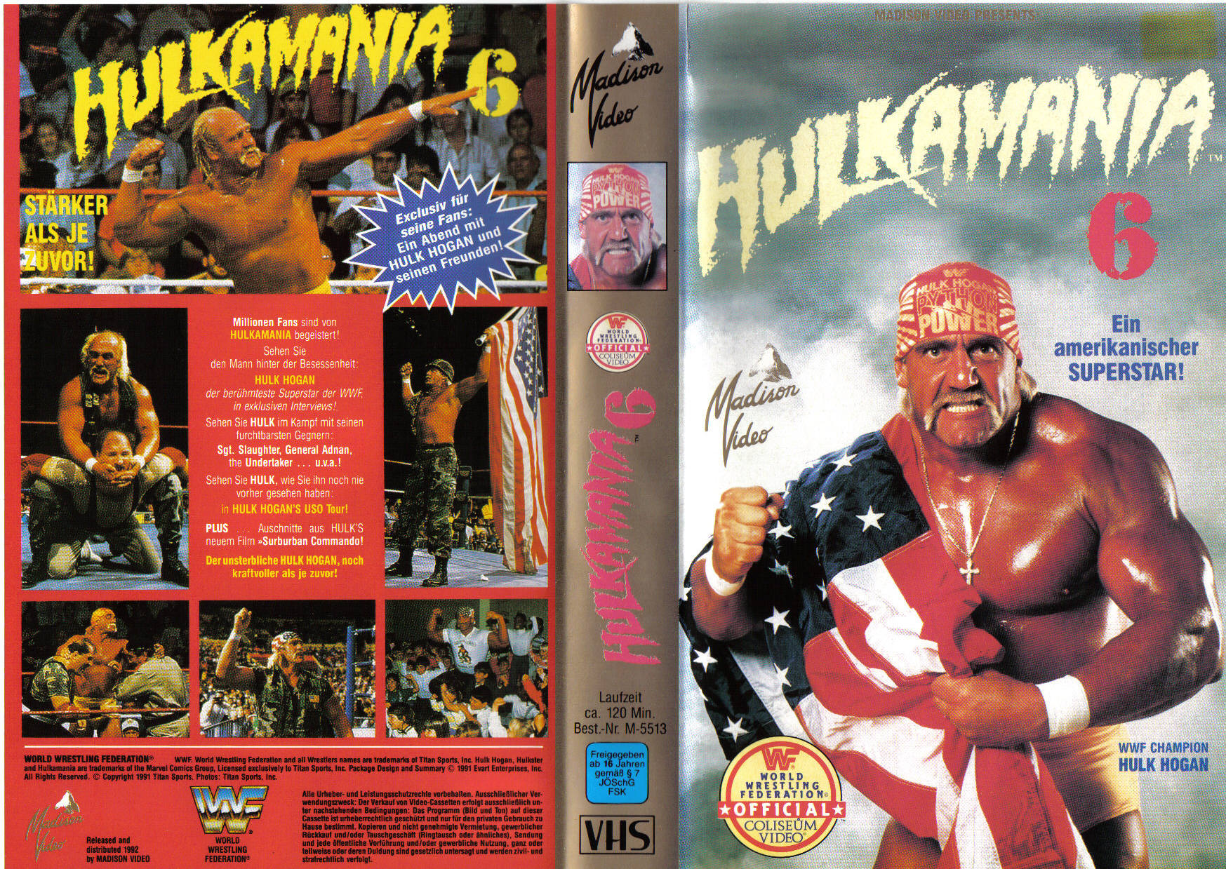 hulkamania6german1rf