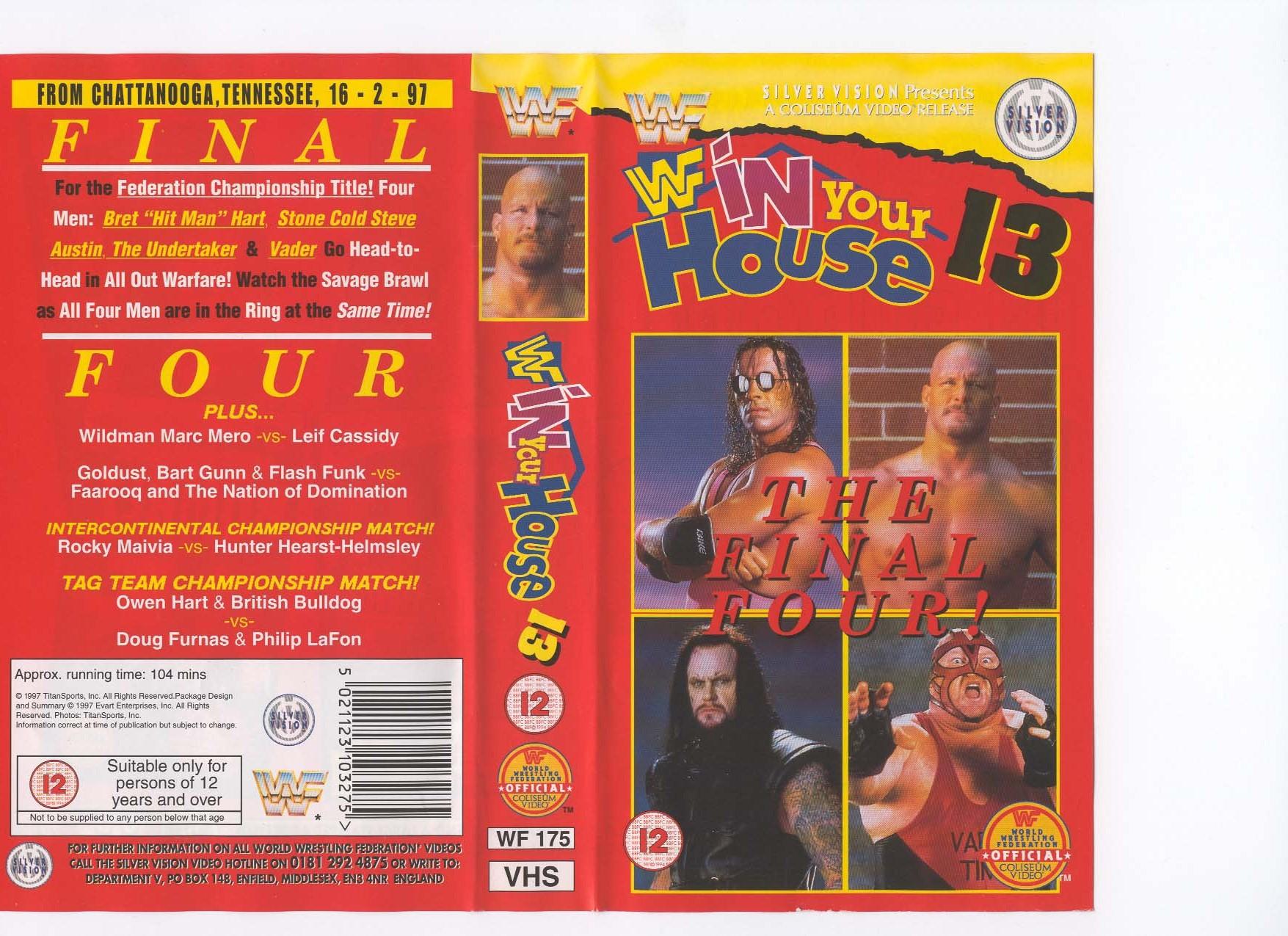 inyourhouse13