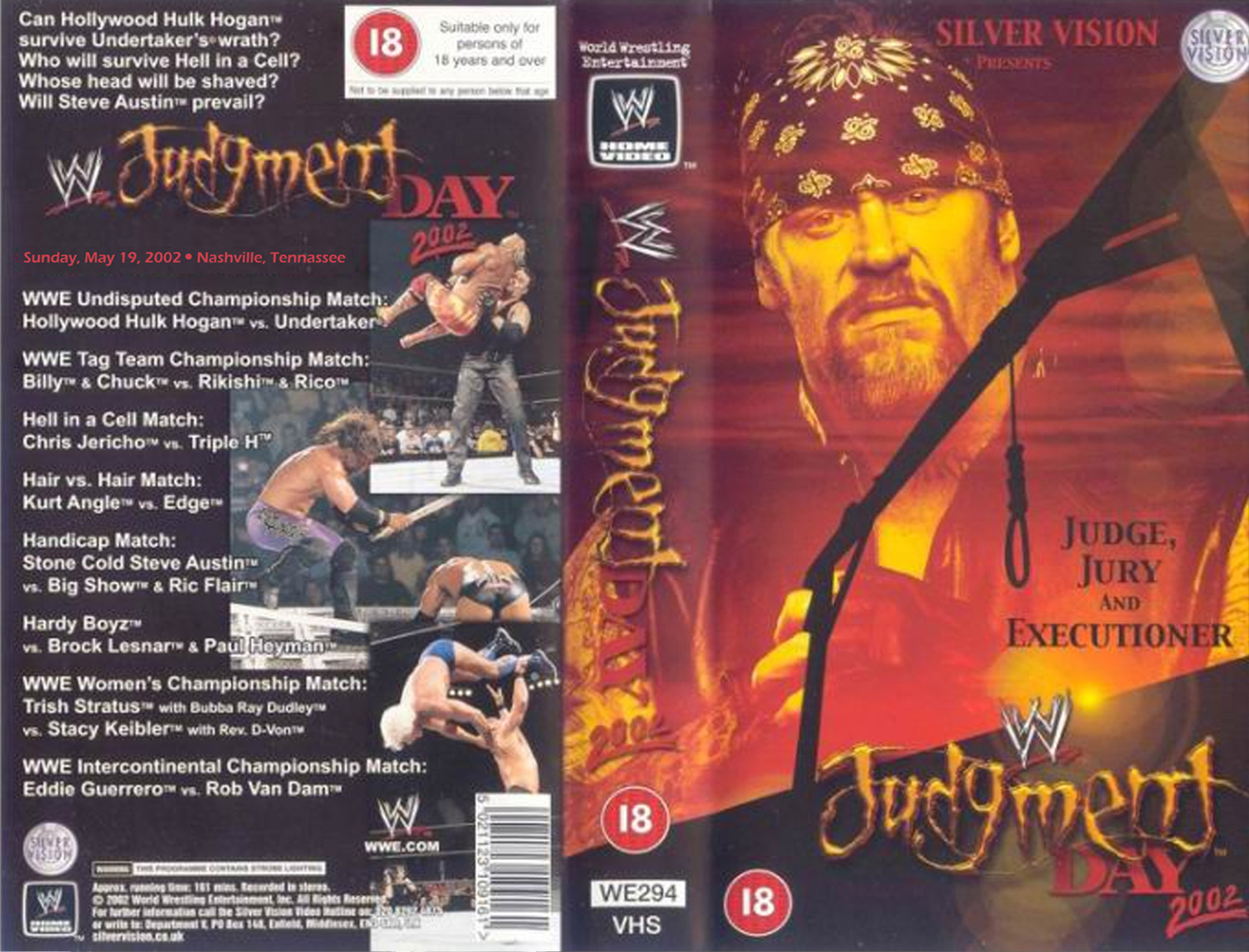 judgmentday2002