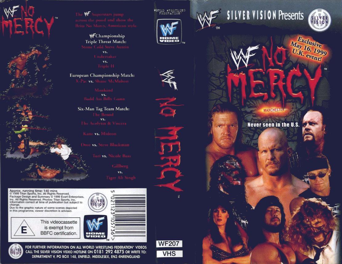 nomercymay1999