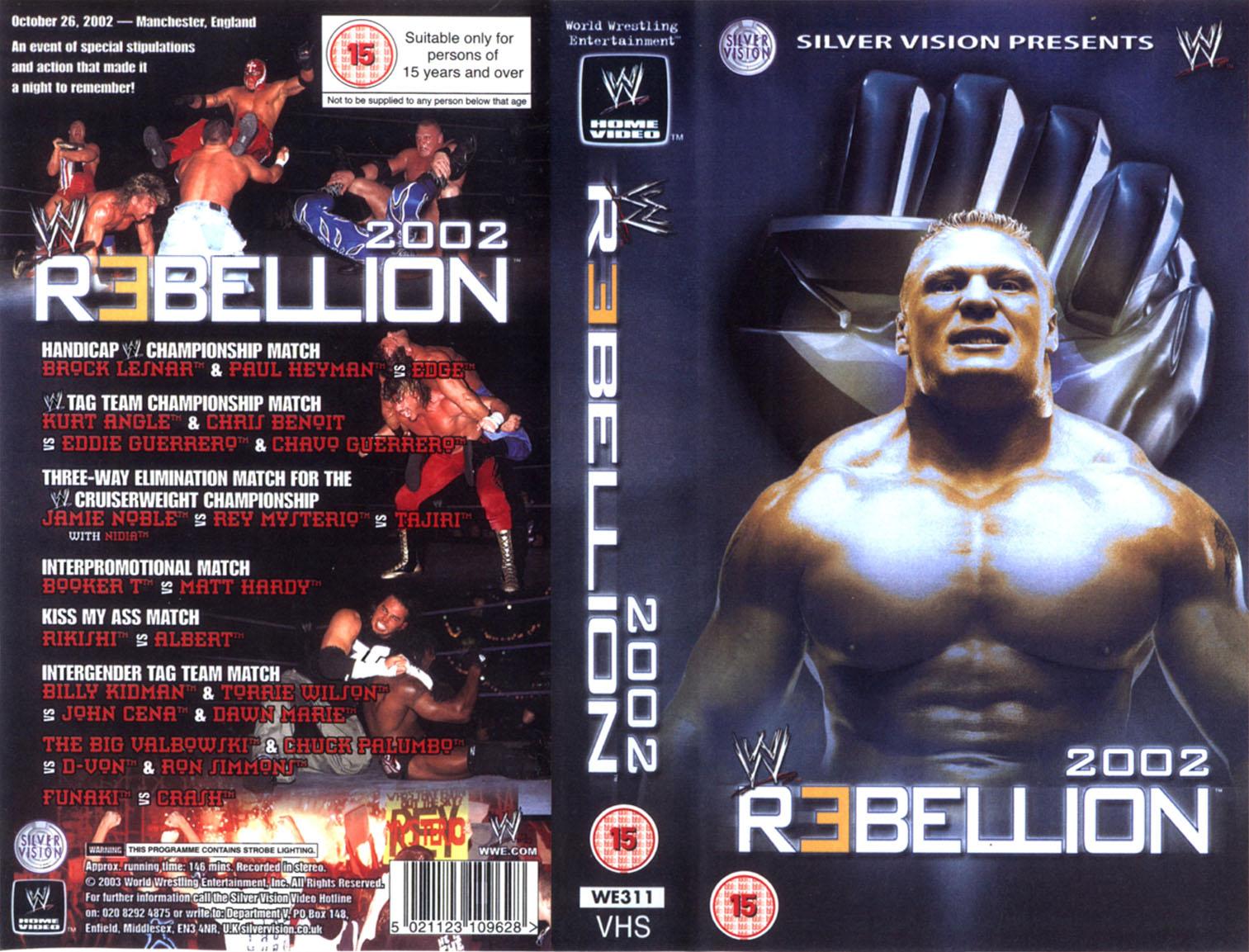 rebellion2002222