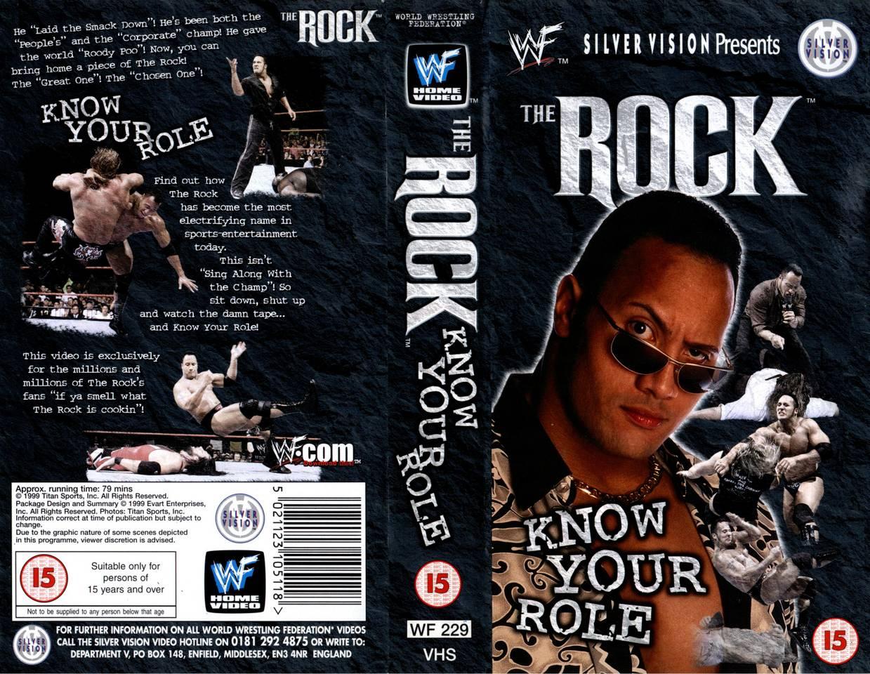rockknowyourrole4an