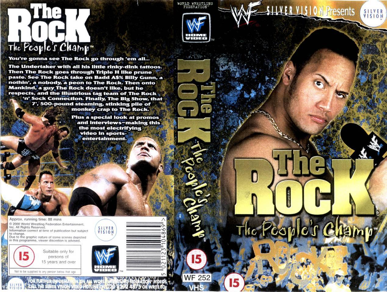 rockpeopleschamp4kl