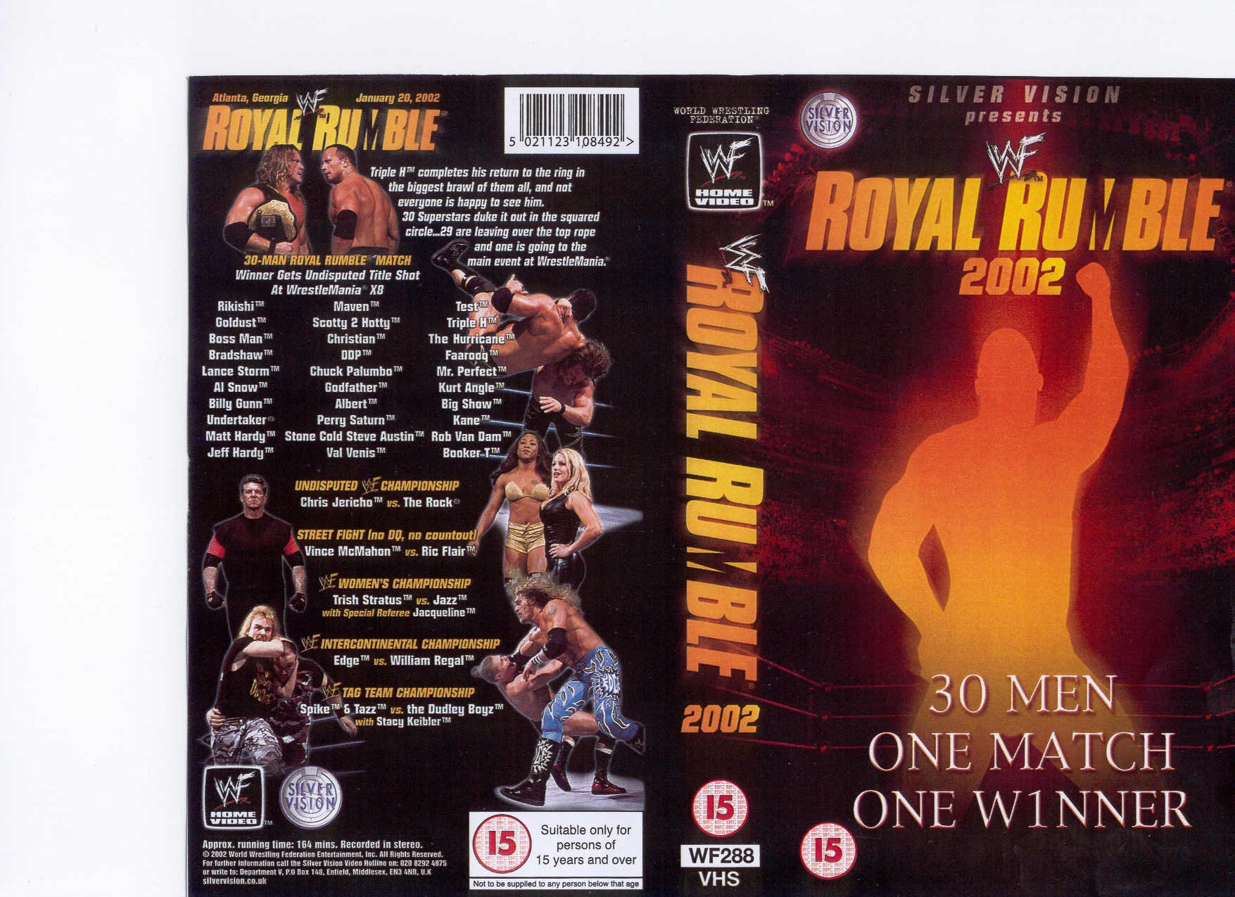 royalrumble2002