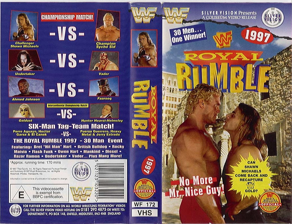 royalrumble97