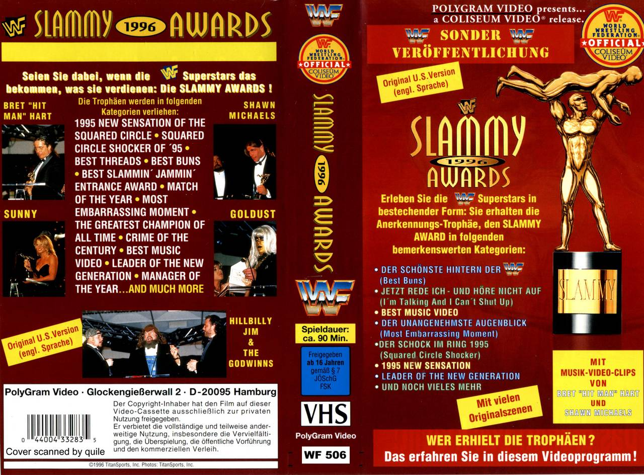 slammyawards964ua