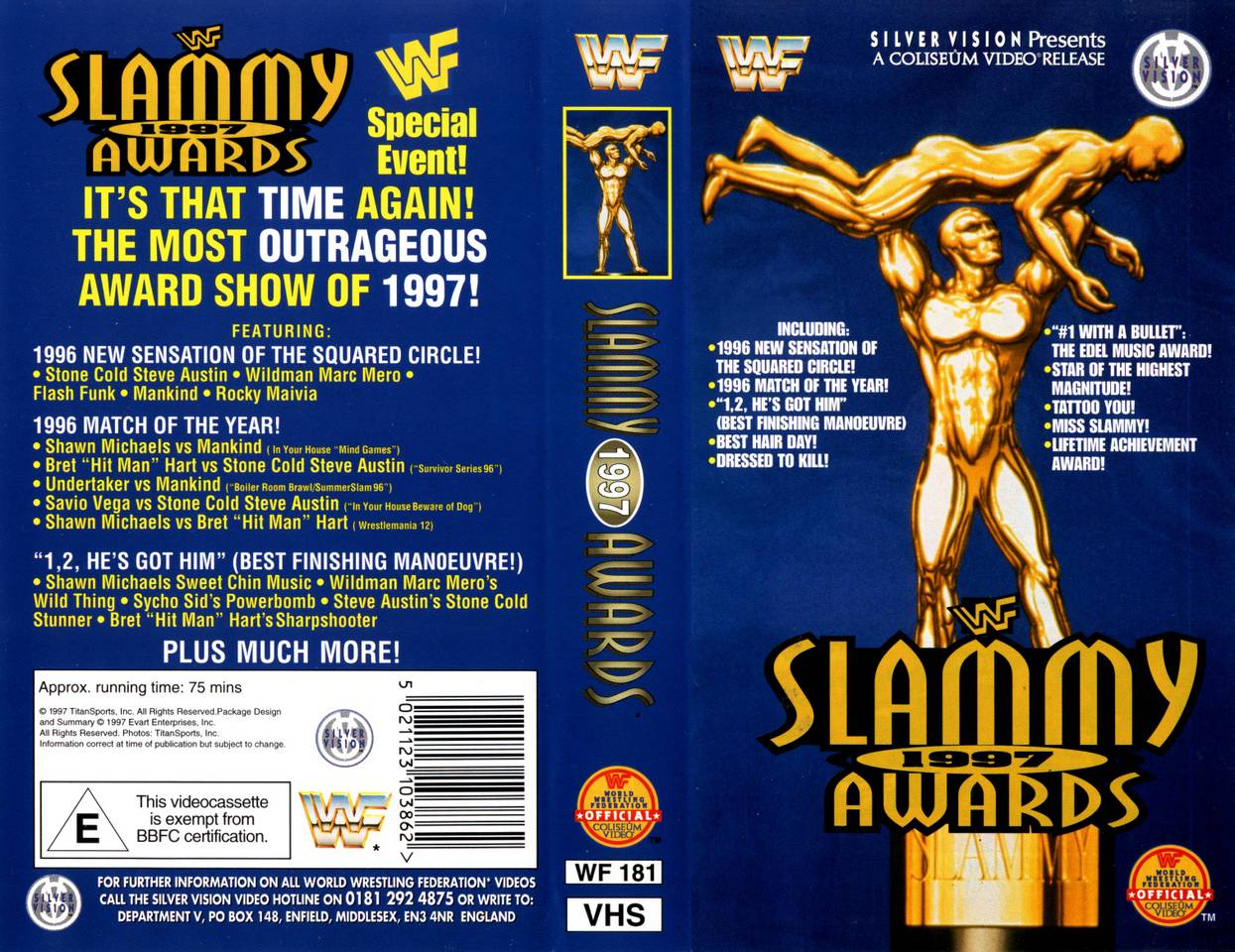 slammyawards971vb