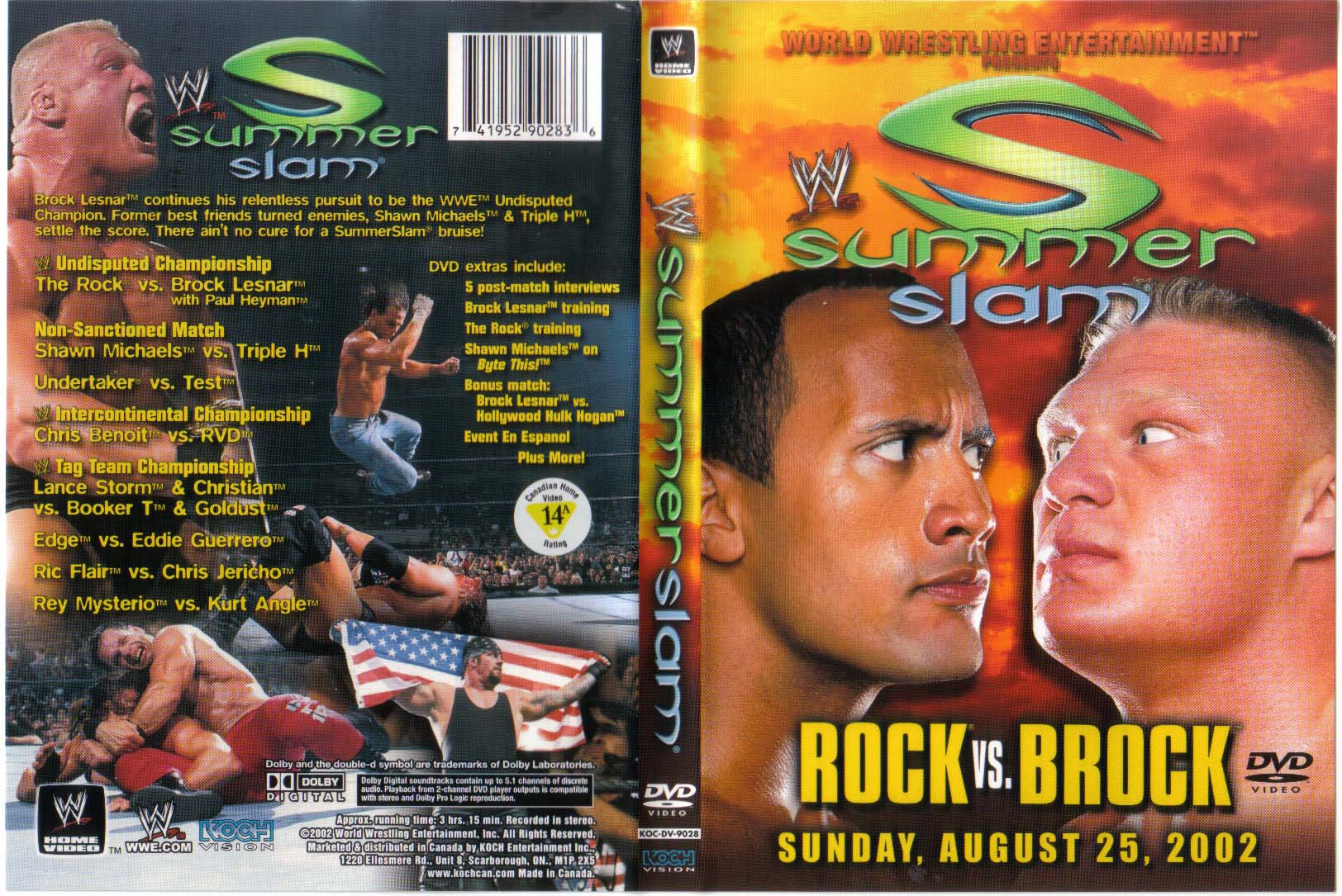 summerslam2002DVD