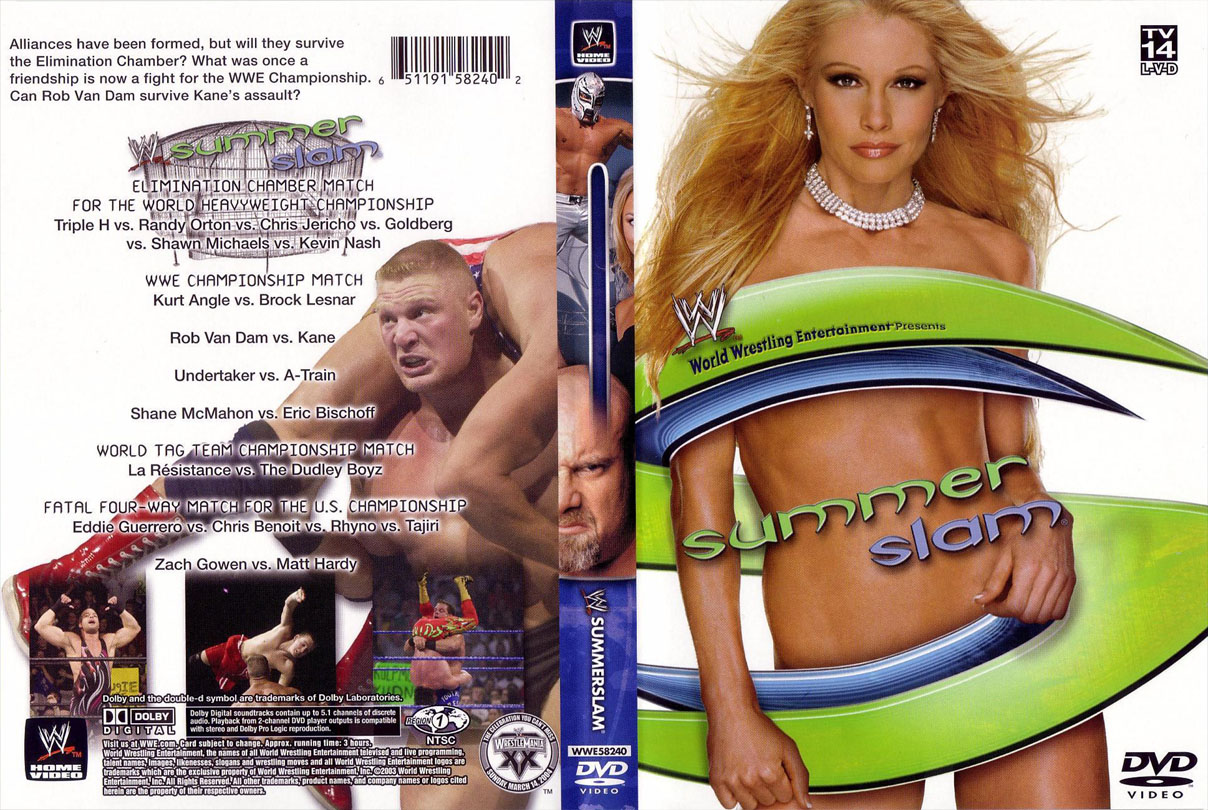 summerslam2003dvd