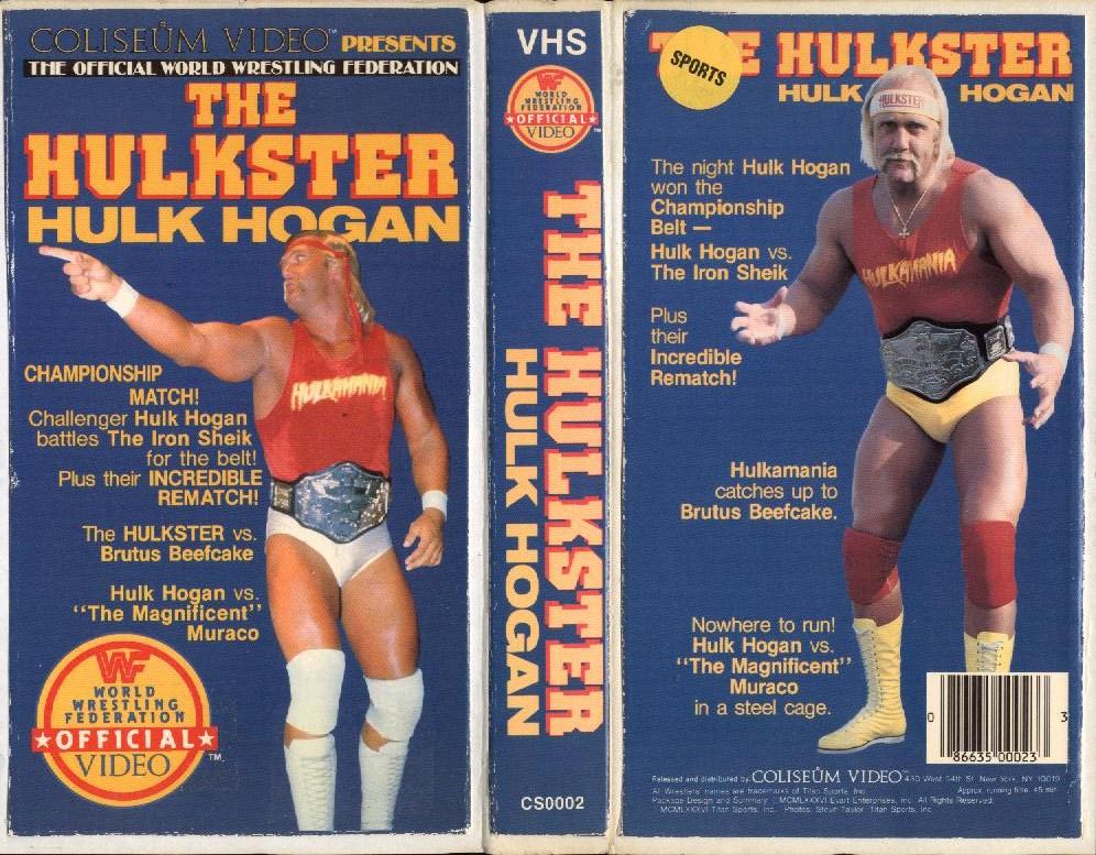 thehulkster