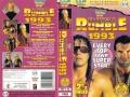 199301