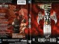 WWE Kong Of The Ring 2000