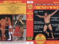 WWF_Best_of_WWF_Vol.1_-_Cover