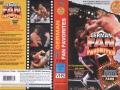 WWF_German_Fan_Favorites_-_Cover