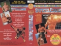 WWF_Inside_the_Steelcage_-_Cover