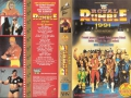 WWF_Royal_Rumble_1991_-_Cover