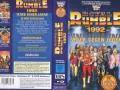 WWF_Royal_Rumble_1992_-_Cover_(1-2)