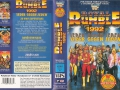 WWF_Royal_Rumble_1992_-_Cover_(2-2)