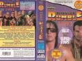 WWF_Royal_Rumble_1993_-_Cover