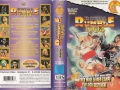 WWF_Royal_Rumble_1994_-_Cover
