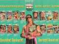WWF_Royal_Rumble_1994_-_Inlay