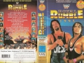 WWF_Royal_Rumble_1995_-_Cover