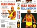 WWF__WWE_Hulk_Hogan_Real_American_-_Cover