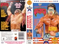 WWF__WWE_Return_Of_The_Ultimate_Warrior_-_Cover