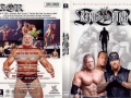 Wwe_King_Of_The_Ring_2002-front