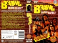 Wwf_Brawl_In_The_Family-front