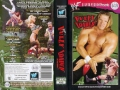 Wwf_In_Your_House_23