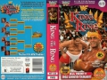 Wwf_King_Of_The_Ring_1993-front