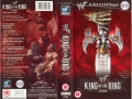 Wwf_King_Of_The_Ring_2000-front
