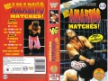 Wwf_Most_Amazing_Matches-front