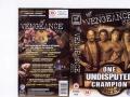 vengeance2001