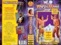 wrestlemania6