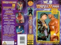 wrestlemania7