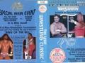 wrestlingclassic