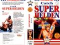 wrestlingsuperheroes7pn