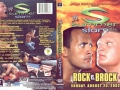 wwe_summerslam_2002_-_rock_vs_brock