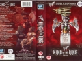 wwf_-_king_of_the_ring_2000